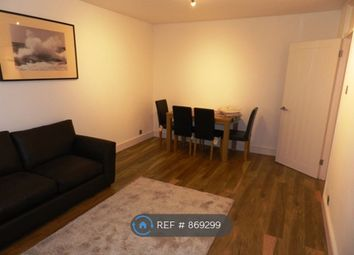 Thumbnail 2 bed flat to rent in Maitland Park Road, London