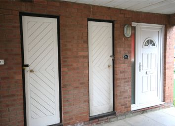 Thumbnail 1 bed flat for sale in Northpark, Billingham, Tees Valley