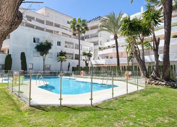 Thumbnail 1 bed apartment for sale in Nueva Andalucia, San Pedro De Alcantara, Málaga, Andalusia, Spain