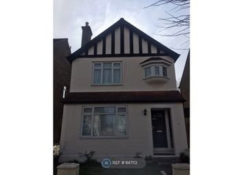 Thumbnail 3 bed detached house to rent in Kings Drive, Gravesend