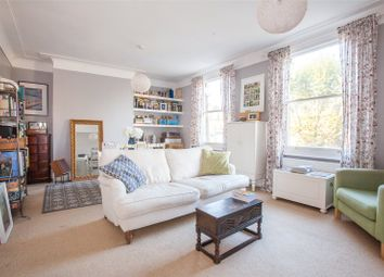 Thumbnail 1 bed flat for sale in Pepys Road, New Cross