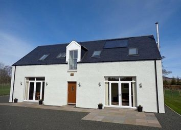 Thumbnail 5 bed detached house to rent in Woodlark Lodge, Glenalmond, 3Rx