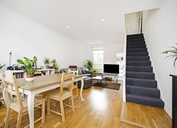 Thumbnail 2 bed property for sale in Oriel Road, Hackney