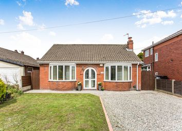 Thumbnail 2 bed bungalow for sale in Sale Lane, Tyldesley, Manchester
