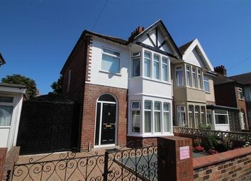 3 bed property for sale in Falmouth Road, Blackpool FY1