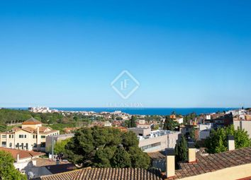 Thumbnail 10 bed country house for sale in Spain, Barcelona North Coast (Maresme), Alella, Mrs10133