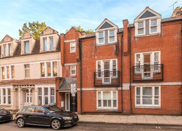 4 bed property for sale in Baalbec Road, Highbury, London N5