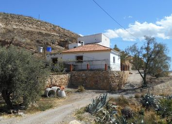 Thumbnail 2 bedroom villa for sale in Albox, Almería, Andalusia, Spain