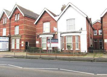 Thumbnail 8 bed semi-detached house for sale in Brockhurst Road, Gosport