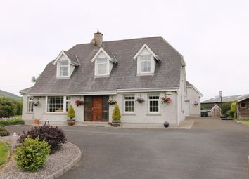 Thumbnail 4 bed detached house for sale in Curragh, Portroe, Nenagh, Tipperary