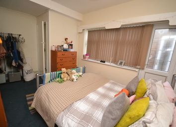 1 bed flat to rent in Derby Road, Lenton, Nottingham NG7