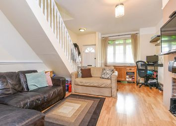 Thumbnail 3 bed end terrace house for sale in George Road, New Malden