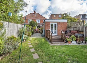 5 bed semi-detached house for sale in Fern Hill Road OX4, Oxford,