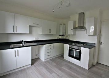 Thumbnail 3 bedroom flat for sale in Hastings Road, Maidstone