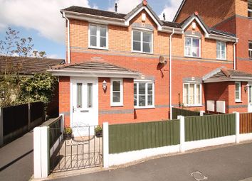 Thumbnail 3 bed semi-detached house to rent in Haydock Avenue, Sale