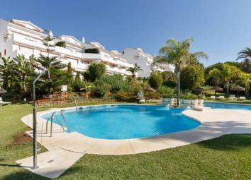 Thumbnail 2 bed apartment for sale in Elviria Playa, Elviria, Andalucia, Spain