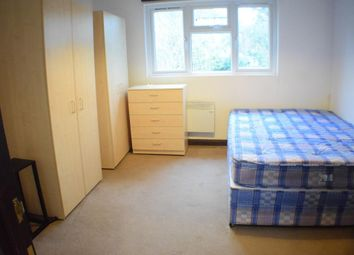 Thumbnail 3 bed flat to rent in St Marys Road, South Norwood