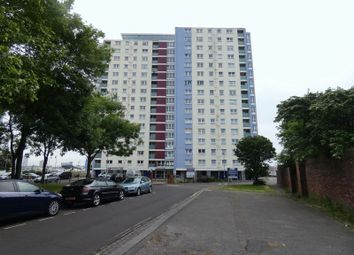 Thumbnail 2 bed flat to rent in Trinity Green, Gosport