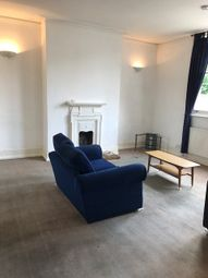 Thumbnail 3 bed flat to rent in Queens Town Road, Battersea