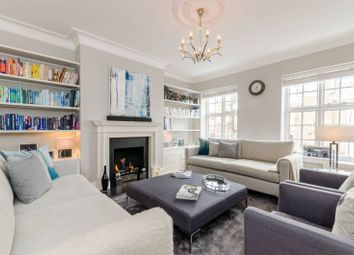 Thumbnail 2 bed flat to rent in Kensington High Street, High Street Kensington