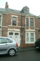 Thumbnail Room to rent in Rectory Road, Bensham, Gateshead, Tyne And Wear