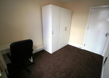 Thumbnail 5 bed town house to rent in Bolingbroke Street, Heaton, Newcastle Upon Tyne
