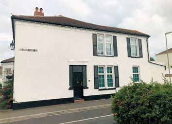 3 bed property for sale in Brougham Street, Gosport PO12
