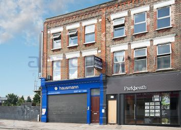 Thumbnail 2 bedroom flat for sale in Gf, Chamberlayne Road, Kensal Rise