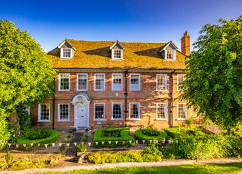 Thumbnail 9 bed property for sale in Kennett House, East Ilsley