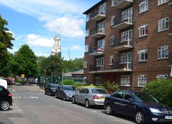 Thumbnail 3 bedroom flat to rent in Three Colt Street, Poplar