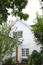 Thumbnail 3 bed cottage for sale in Thorns Cottages, Woodbury