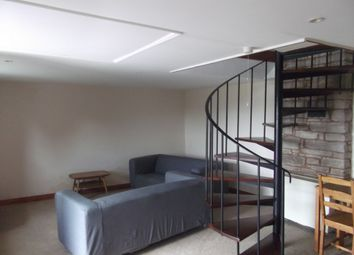 Thumbnail 1 bed barn conversion to rent in Newton Lodge, Welsh Newton