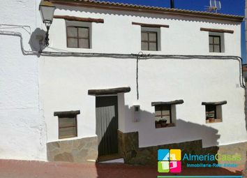 Thumbnail 1 bed property for sale in 04859 Cóbdar, Almería, Spain