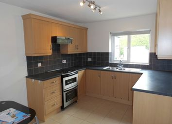 Thumbnail 1 bed flat to rent in The Park, Castle Cary