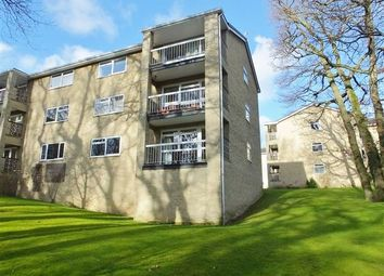 Thumbnail 2 bedroom flat for sale in Laurel Court, Endcliffe Vale Road, Sheffield