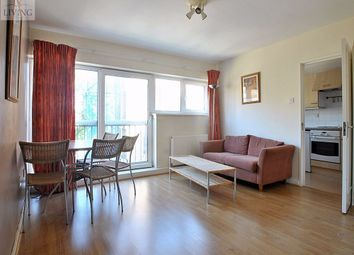 Thumbnail 1 bed flat to rent in Hampstead High Street, Hampstead, London, uk