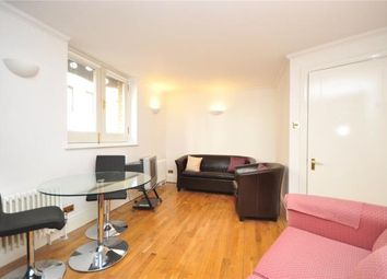 Thumbnail 1 bed property to rent in Shorts Gardens, Covent Garden