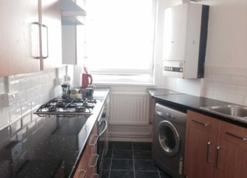Thumbnail 4 bed semi-detached house to rent in Brion Place, London