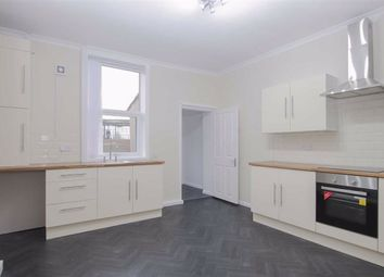 3 bed terraced house for sale in Cog Lane, Burnley, Lancashire BB11