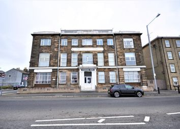 3 bed flat for sale in Dock Street, Fleetwood FY7