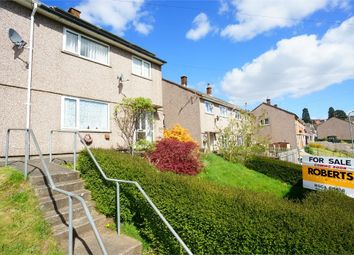 Thumbnail 3 bed end terrace house for sale in Birch Grove, Risca, Newport