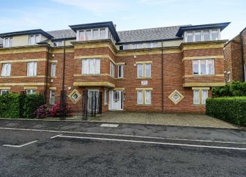 2 bed flat to rent in Hotspur Street, Tynemouth, North Shields NE30