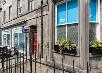 Thumbnail 5 bed flat to rent in Hope Park Terrace, Edinburgh