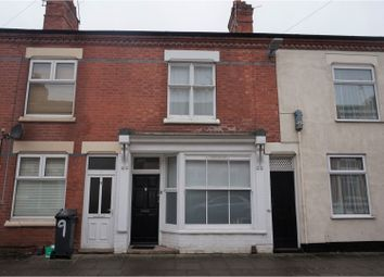 Thumbnail 3 bedroom terraced house for sale in Henton Road, West End