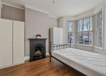 Thumbnail 3 bed end terrace house to rent in Bertram Road, Enfield