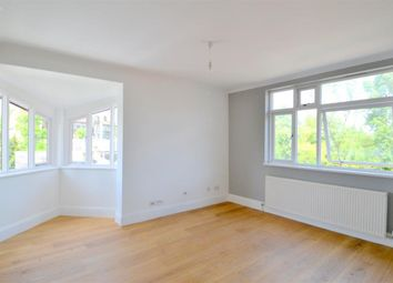 Thumbnail 2 bed flat to rent in Greville Place, London