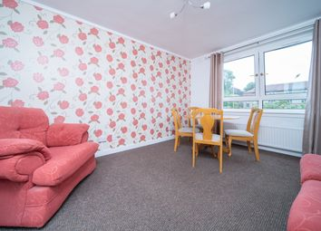 Thumbnail 1 bedroom flat for sale in Cathcart Street, Greenock