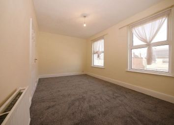 Thumbnail 3 bedroom terraced house to rent in Sandhurst Road, London