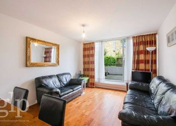 Thumbnail 1 bedroom flat to rent in Millman Street, London