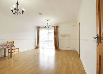 Thumbnail Flat to rent in Beaconsfield Road, Enfield